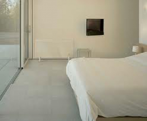 radiateur electrique performant et economique radiateur. Black Bedroom Furniture Sets. Home Design Ideas